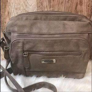 MULTI SAC bag